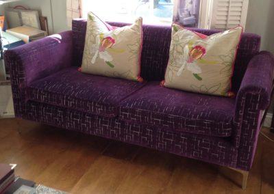 Nadine_sofa