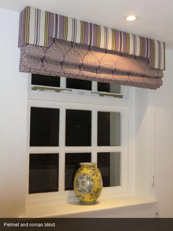 Bespoke Curtains Blinds And Shutter Design Class