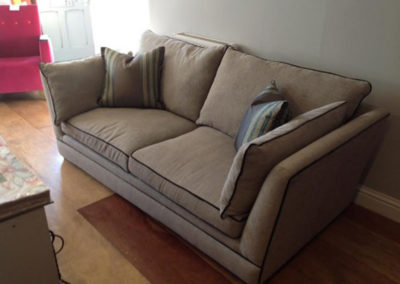 William_sofa_1