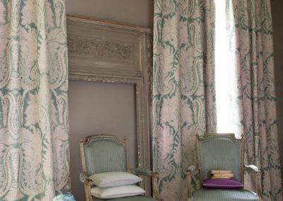 bespoke-curtains-cheltenham