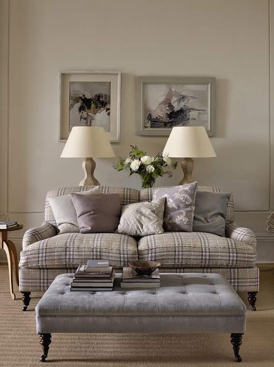cheltenham-interiors