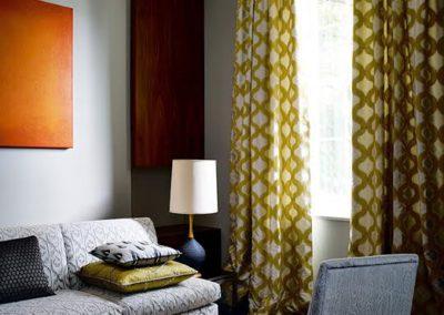 curtains-cheltenham