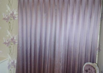 curtains_blinds_shutter_1