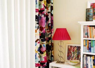 curtains_blinds_shutter_10
