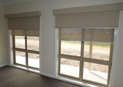 curtains_blinds_shutter_11