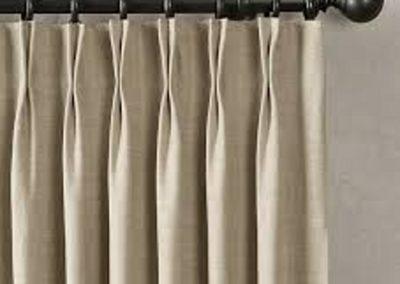 curtains_blinds_shutter_3