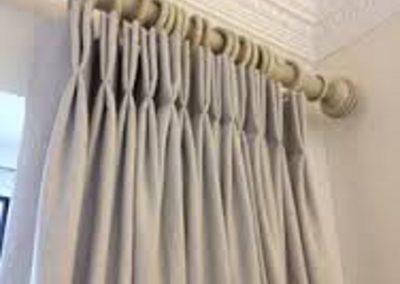 curtains_blinds_shutter_4
