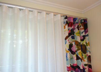 curtains_blinds_shutter_5