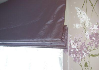 curtains_blinds_shutter_7