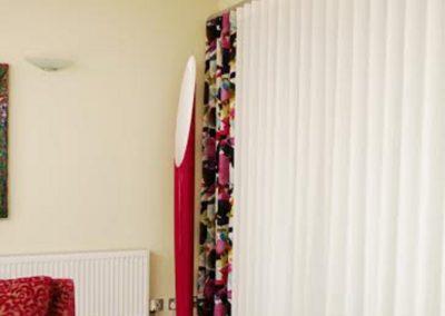 curtains_blinds_shutter_9