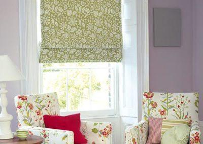 custom-made-curtains-cheltenham