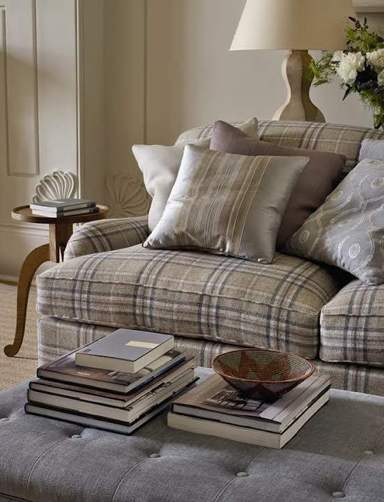 interior-designer-cheltenham