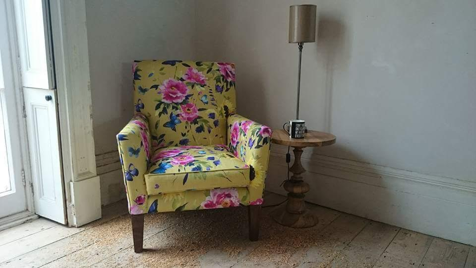 upholter-chair-cheltenham