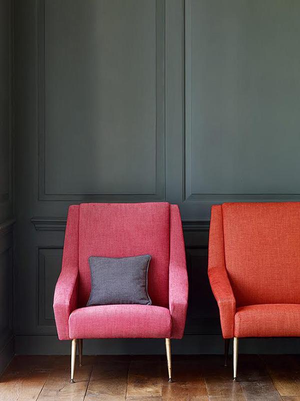 interior_design_14