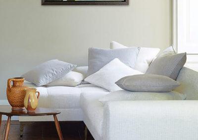 interior_design_20